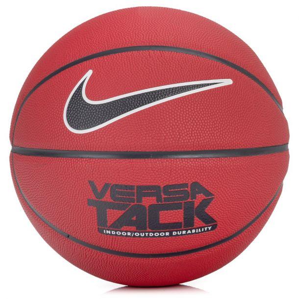 VERSA TACK BASKETBALL RED