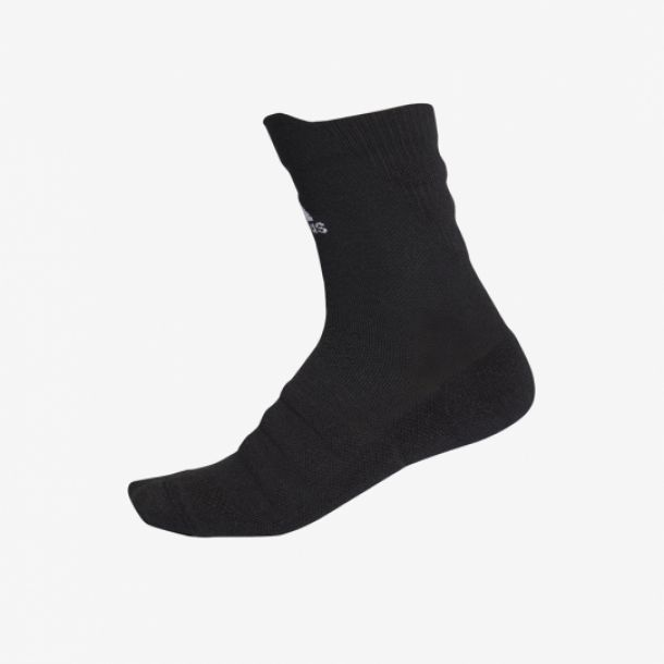 ALPHASKIN LW CUSHIONING SOCKS