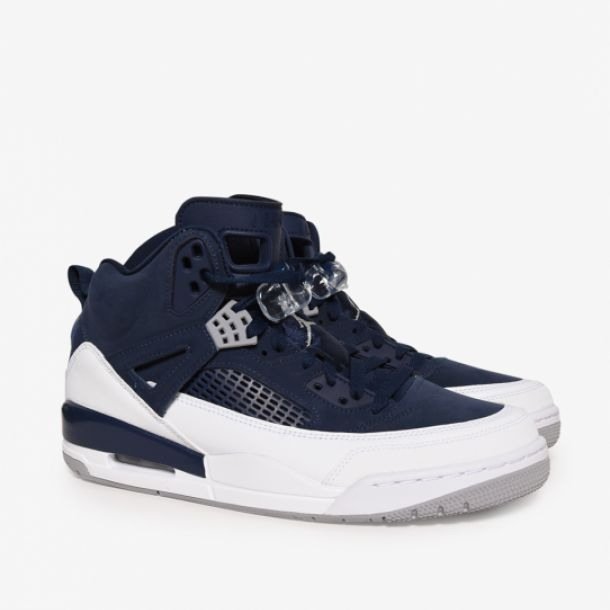 JORDAN SPIZIKE MIDNIGHT NAVY