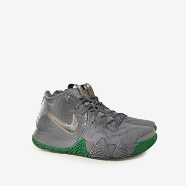 KYRIE 4 CITY GUARDIANS