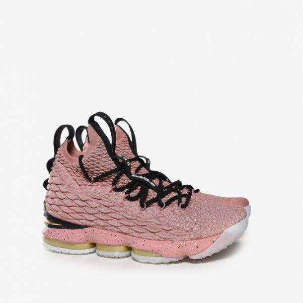 LEBRON XV LMTD HOLLYWOOD