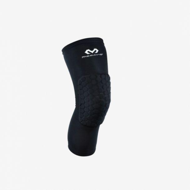 HEXPAD LEG SLEEVE BLACK