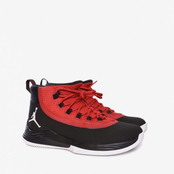 ULTRA.FLY 2 GYM RED
