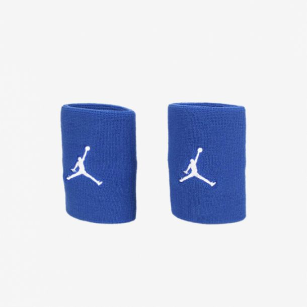 JORDAN WRISTBAND GAME ROYAL