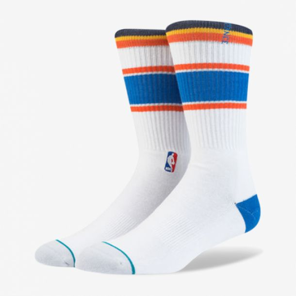 THUNDER ARENA CORE SOCKS