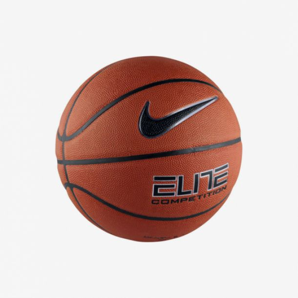 ELITE COMPETITION ORANGE