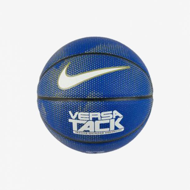VERSA TACK BASKETBALL BLUE