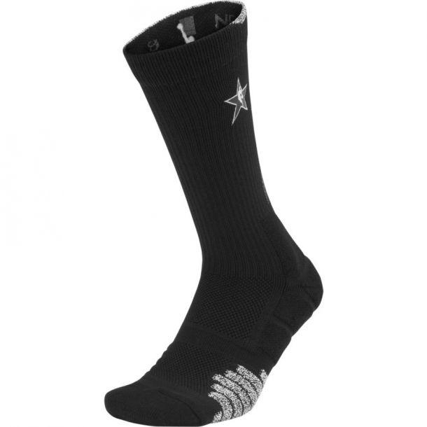 NBA ALL-STAR SOCKS
