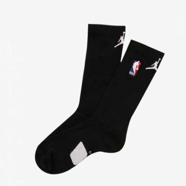JORDAN NBA ELITE CREW SOCKS
