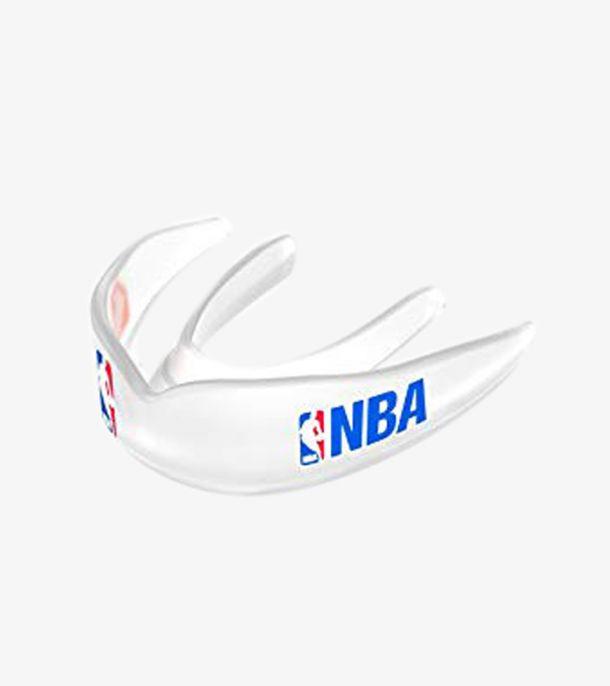 PARADENTI ULTRA NBA CLEAR