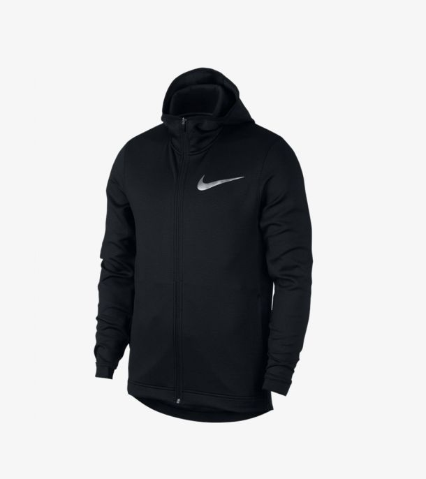 THERMAFLEX SHOWTIME HOODIE