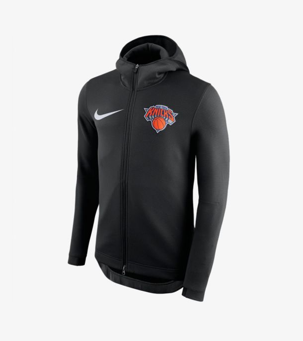 KNICKS THERMAFLEX SHOWTIME