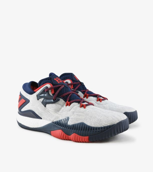 CRAZYLIGHT BOOST LOW 2016 USA