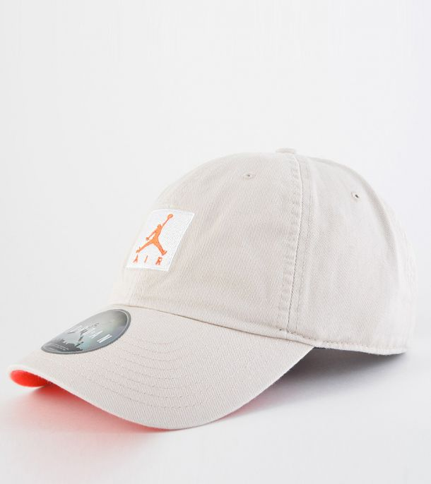 HERITAGE 86 JUMPMAN AIR CAP