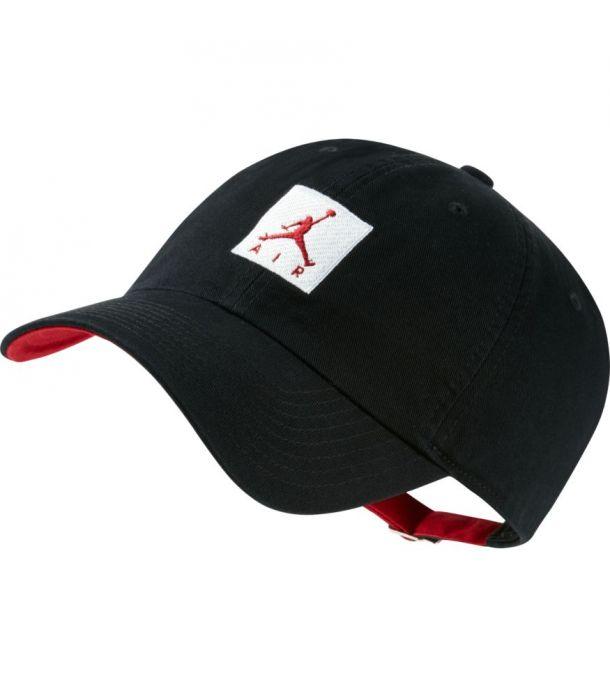 HERITAGE 86 JUMPMAN AIR CAP