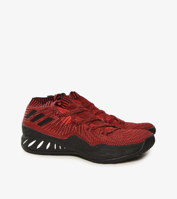 CRAZY EXPLOSIVE 2017 PK LOW RED