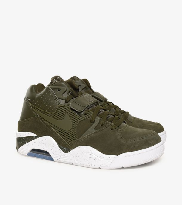 AIR FORCE 180 CARGO KHAKI