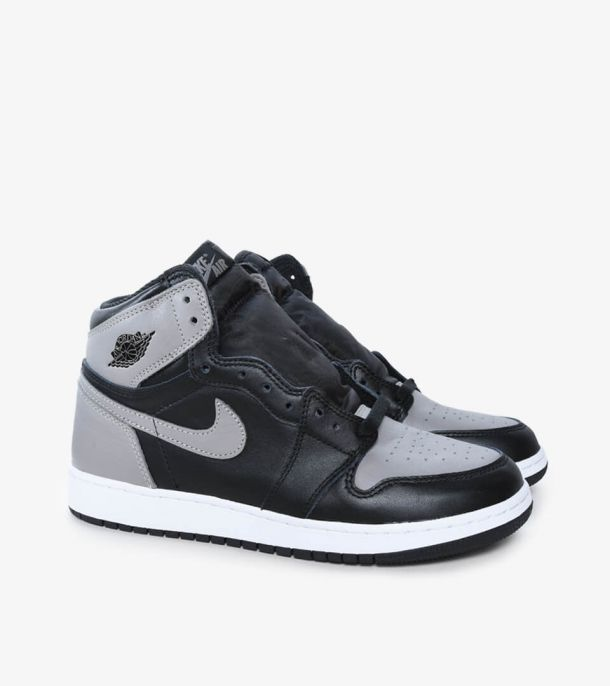 JORDAN 1 SHADOW GS