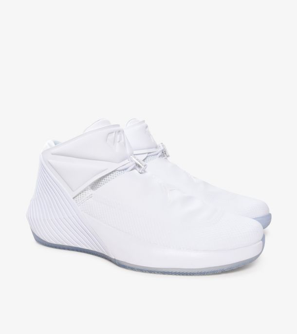 JORDAN WHY NOT ZERO.1 WHITE