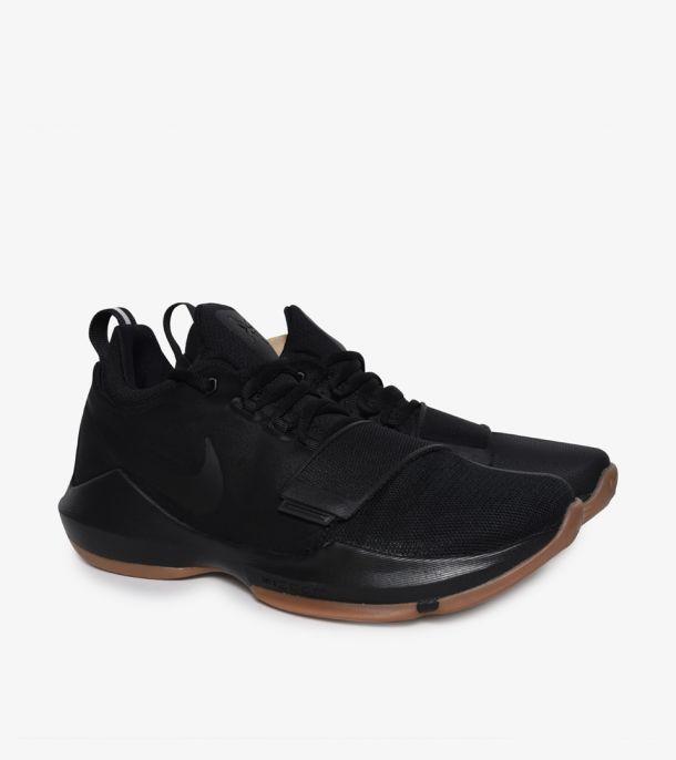 PG1 BLACK/GUM