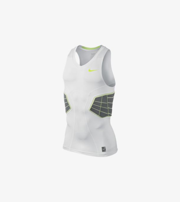NIKE HYPERSTRONG ELITE TOP