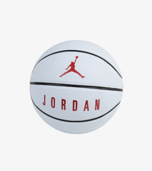 JORDAN ULTIMATE BALL
