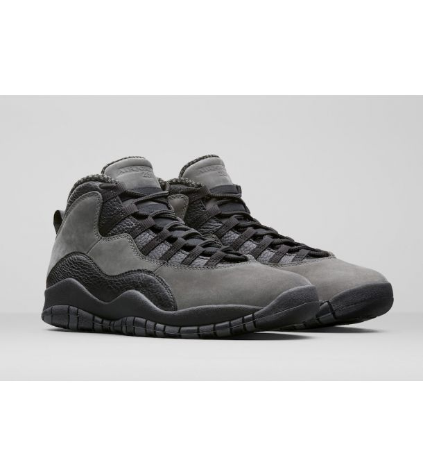 JORDAN X DARK SHADOW
