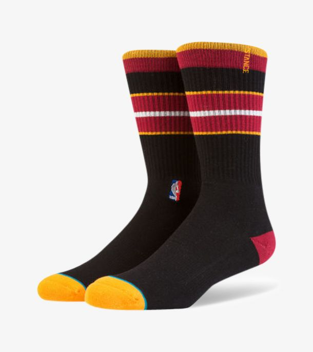 HEAT ARENA CORE SOCKS