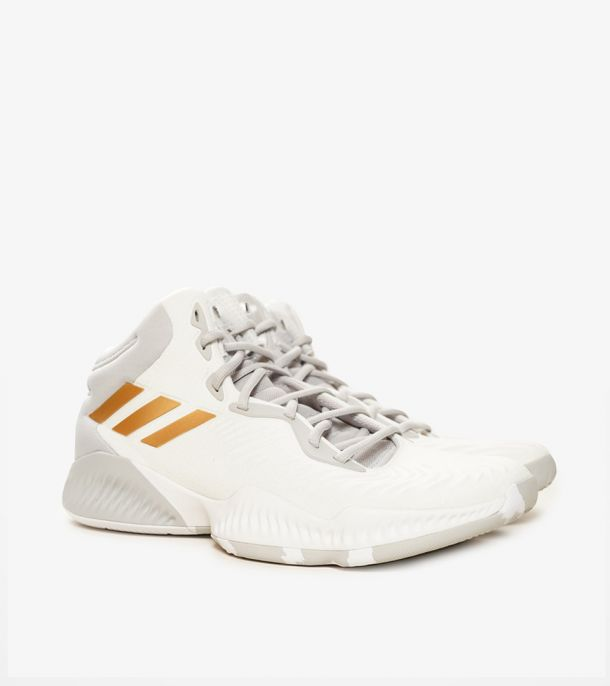MAD BOUNCE 2018 GREY GOLD