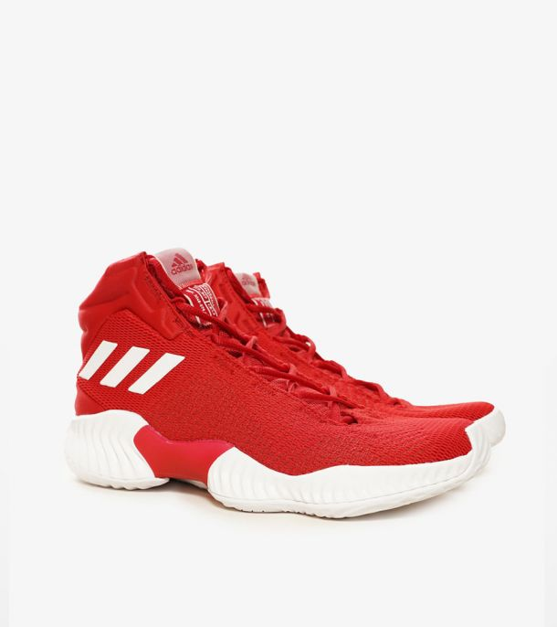 PRO BOUNCE 2018 RED