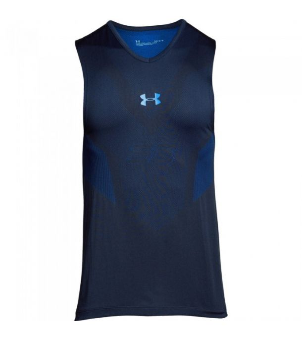 SC30 CURRY 4 BASELAYER TANK BL