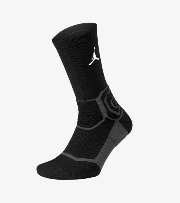ULTIMATE FLIGHT CREW 2.0 SOCKS