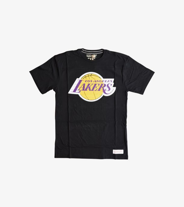 TAILORED TEE LAKERS