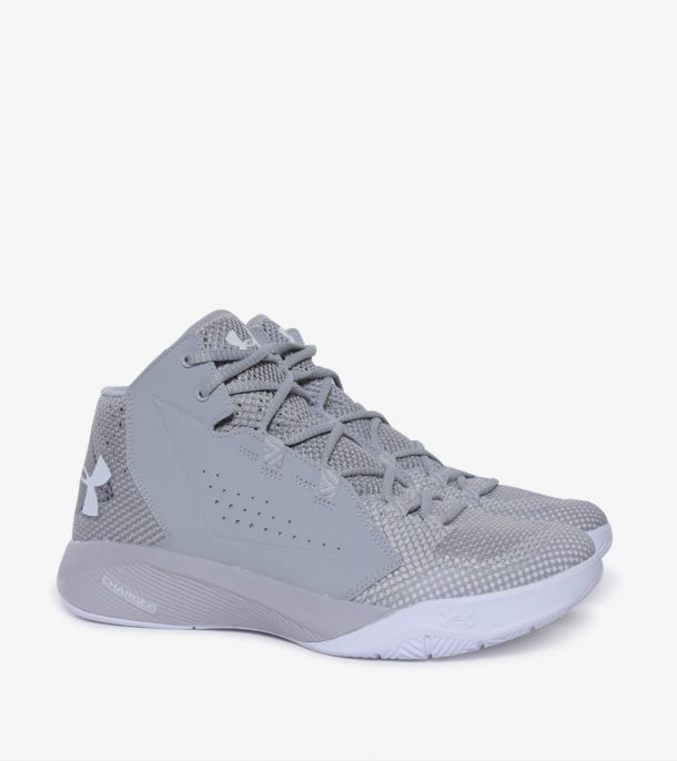 TORCH FADE WOLF GREY