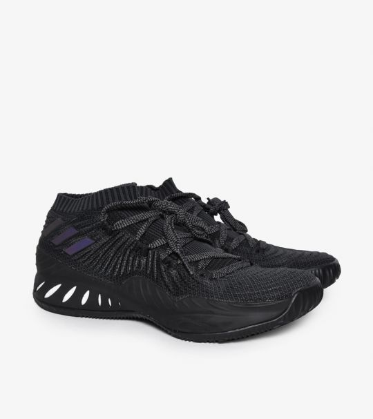 CRAZY EXPLOSIVE 2017  PK LOW BLACK