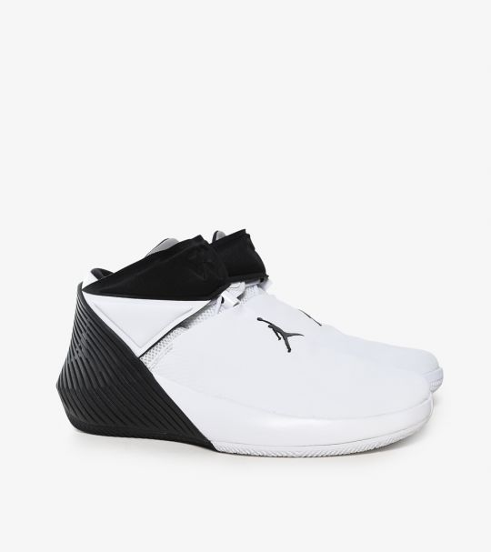 JORDAN WHY NOT ZER0.1