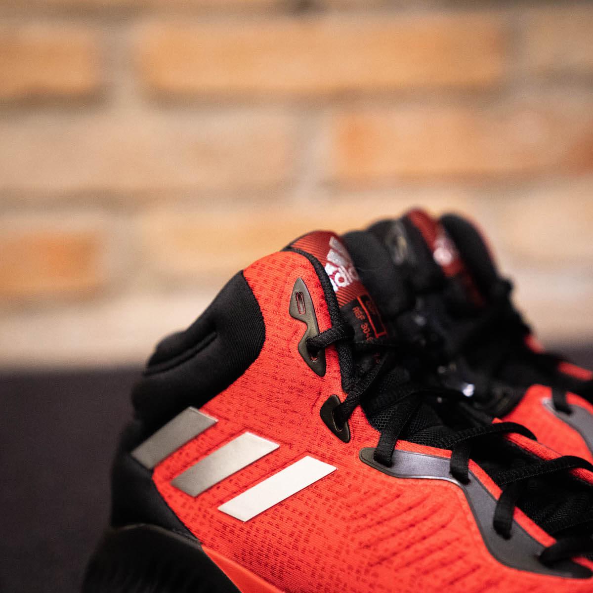 best sneakers e7d86 6c7d1 Apparel. Nike Adidas