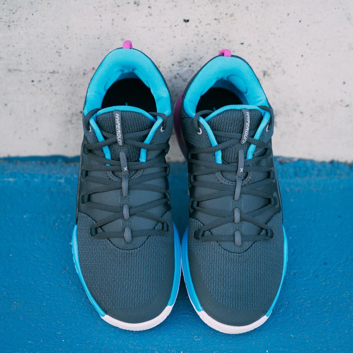 Apparel. Nike  Adidas 17c125fcd