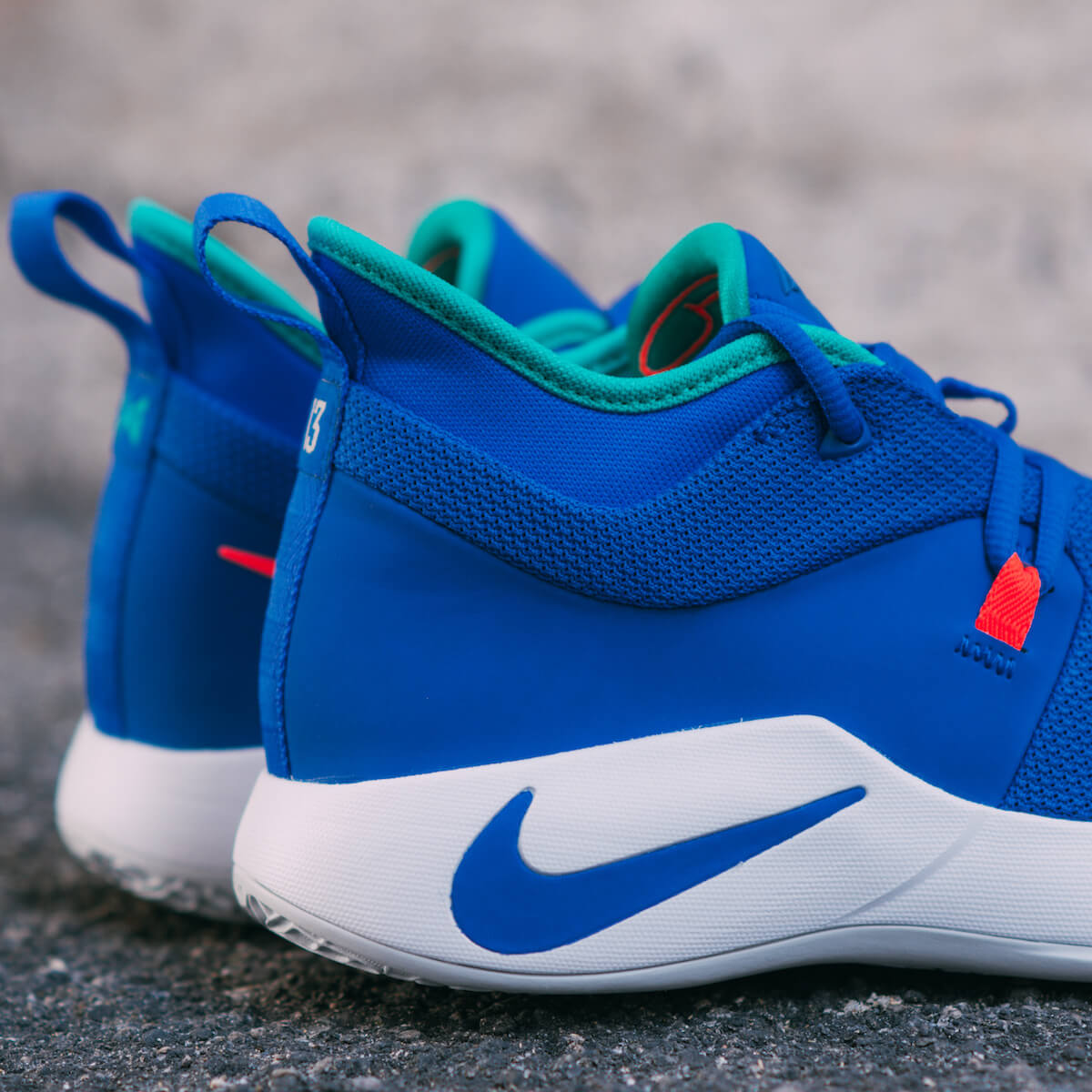 a200353803c71f Apparel. Nike  Adidas