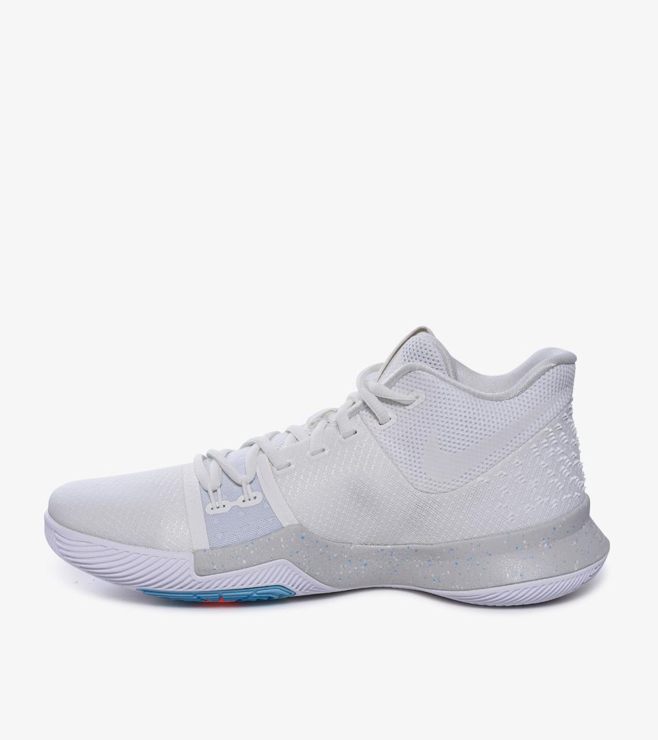 online retailer 26fc1 fc0da Herren Nike Lunar Force 1 Schuhe 32058 YIB Schwarz - sommerprogramme.de